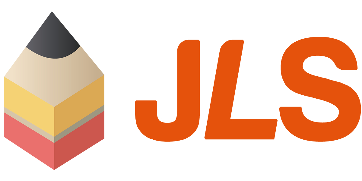 JLS - Educação a Distância e Tecnologia em Cursos online e Educação a Distância